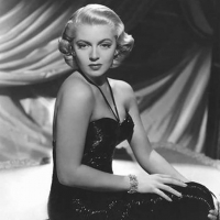 Lana Turner - 1 April 1943: Slightly Dangerous