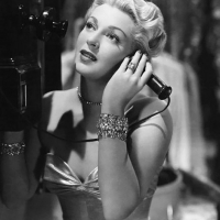 Lana Turner - 1 Sept. 1950: A Life Of Her Own