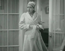 Lana Turner - 12 Aug. 1938: Rich Man, Poor Girl