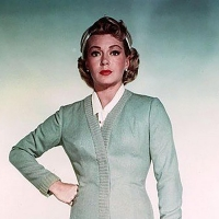 Lana Turner - 13 Dec. 1957: Peyton Place