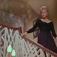 Lana Turner - 19 July 1961: By Love Possessed