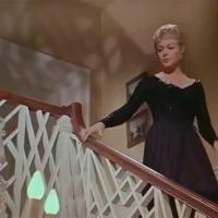 Lana Turner - 19 July 1961: By Love Possessed