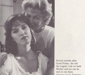 1988 - Detour, A Hollywood Story by Cheryl Crane
