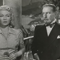 Lana Turner - 2 March 1951: Mr. Imperium