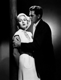 3Lana Turner - 2 May 1946: The Postman Always Rings Twice