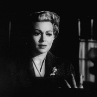 Lana Turner - 2 May 1958: Another Time, Another Place