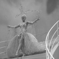 Lana Turner - 25 April 1941: Ziegfeld Girl