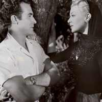 Lana Turner - 25 Aug. 1953: Latin Lovers