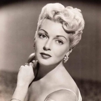 Lana Turner - 25 Dec. 1952: The Bad and The Beautiful