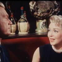 Lana Turner  and Eddie Albert- Who's Got The Action - 1962