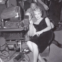 Lana Turner - 25 Dec. 1962: Who's Got The Action?
