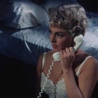 Lana Turner - Who's Got The Action - 1962