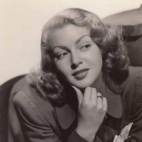 Lana Turner - 28 April 1939: Calling Dr. Kildare