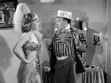 Lana Turner - 29 Sept. 1939 - Dancing Co-Ed
