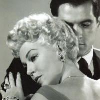 Lana Turner and John Gavin - 30 April 1959: Imitation Of Life