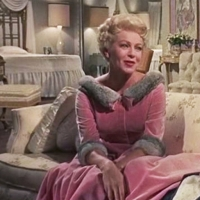 Lana Turner - 30 April 1959: Imitation Of Life