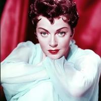 Lana Turner - 7 Sept. 1954: Betrayed