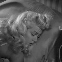 Lana Turner - April 1945: Keep Your Powder Dry