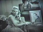 4. Lana Turner