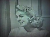 6. Lana Turner