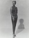 Lana Turner - Love Has Many Faces - 1965