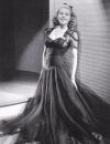 Lana Turner - 1941