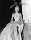 Lana Turner - Ziegfeld Girl - 1941