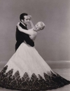 14eb.  Latin Lovers - 1953