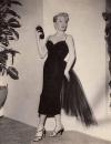 14ec.  Latin Lovers - 1953