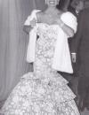 27a. Academy Awards - 1958