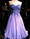 25. Dress by Fernanda Gattinoni - 1957