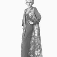 Lana Turner in Forty Carats - 1971
