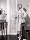 Lana Turner in Imitation of Life - Dress by Jean-Louis - 1959