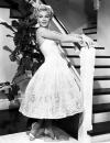 Lana Turner - Imitation of Life - Dress by Jean-Louis - 1959