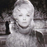 Lana Turner - The Big Cube - 1969
