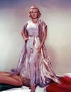 Lana Turner - The Rains Of Ranchipur - 1955 - Dress by Helen Rose