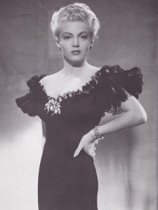Book Lou Valentino: The Films Of Lana Turner