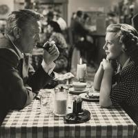 Lana Turner - Nov. 1947: Cass Timberlane