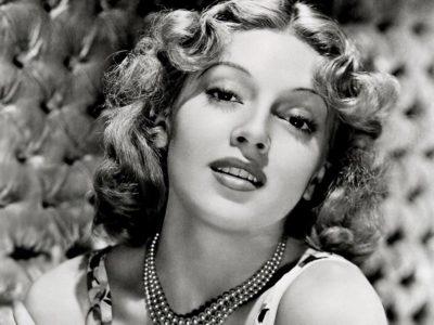 Lana Turner2