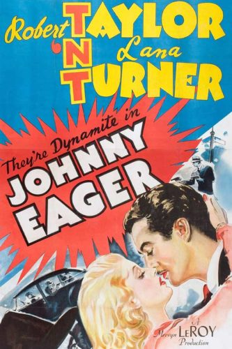 Poster-Johnny-Eager