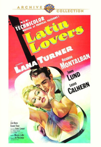 Poster-Latin-Lovers