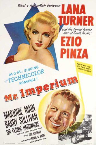 Poster-Mr.-Imperium
